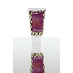 KORRES Θρεπτική κρέμα χεριών με βιολογικό αμυγδαλέλαιο και βούτυρο Karite για ξηρά και σκασμένα χέρια 75ml