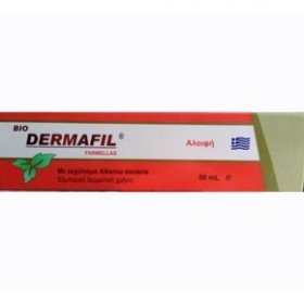 Bio Dermafil 50g