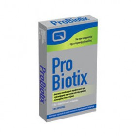QUEST Probiotix 15caps