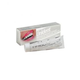 INTERMED Unident Whitening Professional Toothpaste Λευκαντική Οδοντόπαστα για Καθημερινή Χρήση 100ml