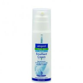 FREZYDERM Atoprel Emolient cream 150ml