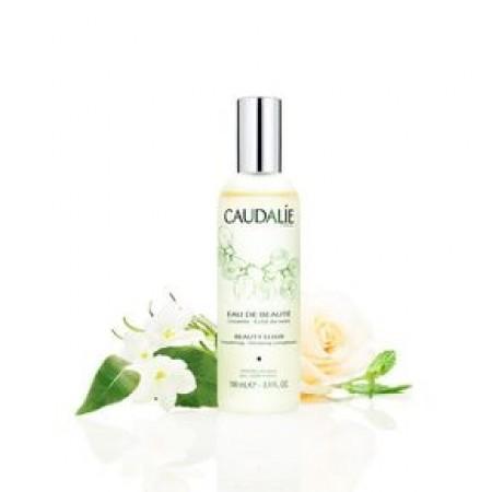 CAUDALIE  Beauty Elixir - Ελιξίριο για Νεανική Λάμψη στην Επιδερμίδα 30ml