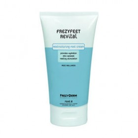FREZYDERM Frezyfeet Revital Cream 75ml