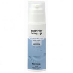 FREZYDERM FREZYFEET Heavy Legs Cream-Gel 125ml