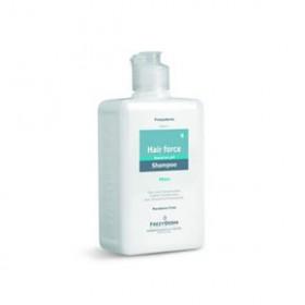 FREZYDERM Hair Force Shampoo Men 200ml