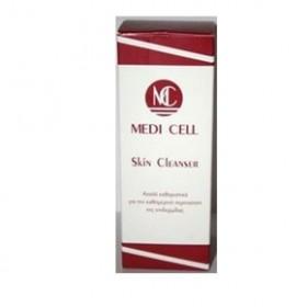 Medi Cell Skin Cleanser 160ml