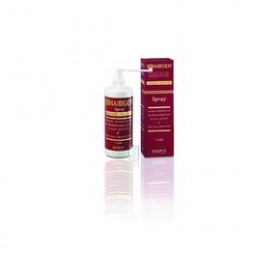 Hairgen Spray 125 ml