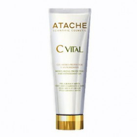 ATACHE C Vital AHA Gel 50ml