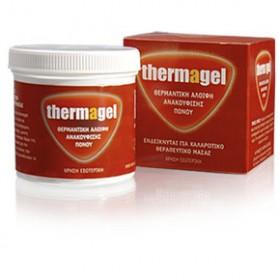 THERMAGEL Θερμαντική αλοιφή ανακούφισης πόνου 100g
