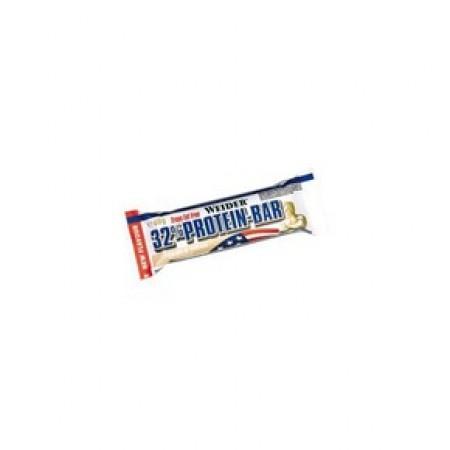 WEIDER 32% Protein Bar Σοκολάτα/Πορτοκάλι 60g