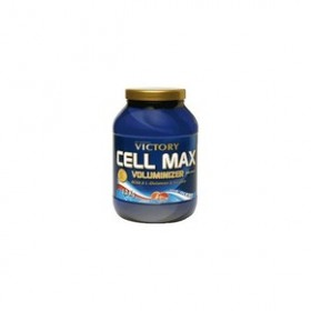WEIDER Cell Max 1.3 kg