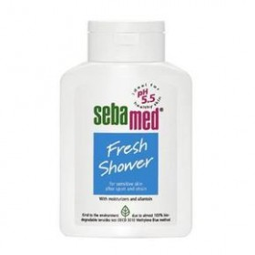 SEBAMED Fresh Shower - A.H.A 200 ml