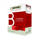F ECTIVE by AMBITAS  B complex 30tabs