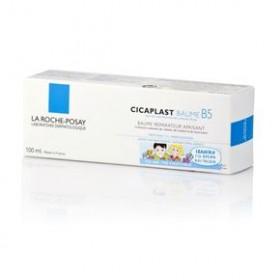 LA ROCHE POSAY  Cicaplast Baume B5  (ιδανικό για βρέφη και παιδιά) 100ml