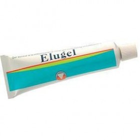 Elgydium Elugel 40 ml