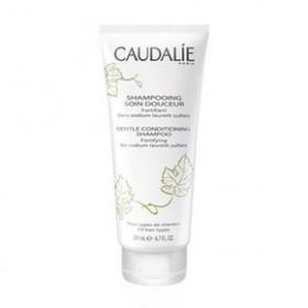 CAUDALIE Shampooing Soin Douceur - Σαμπουάν για καθημερινή φροντίδα 200ml