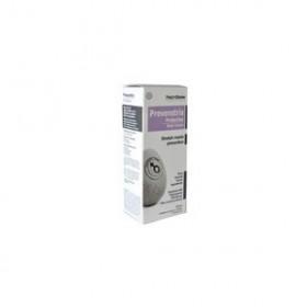 FREZYDERM Prevenstria Cream 150ml