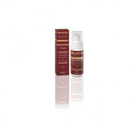 Hairgen Foam 125ml