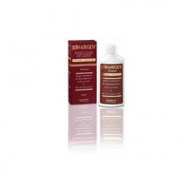 Hairgen Shampoo 200 ml