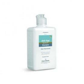 FREZYDERM ANTI-AGE Shampoo 200ml