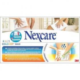 3M Nexcare ColdHot Maxi 19
