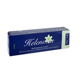 HELENVITA  CREAM  100ml