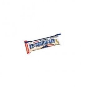WEIDER 32% Protein Bar Cookies 60g