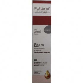 Foltene Pharma Women Foam Thinning Hair 70ml
