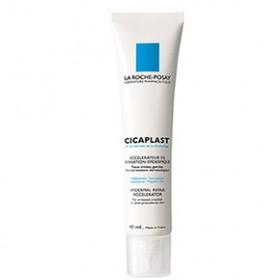 LA ROCHE POSAY Cicaplast αναπλαστικό gel 40ml