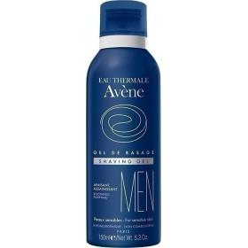 AVENE Men Shaving Gel Ξυρίσματος για τον Άνδρα 150ml