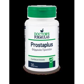 DOCTOR'S FORMULAS Prostaplus 30 tabs