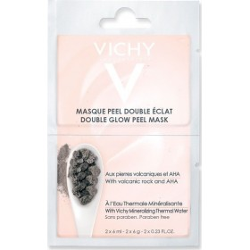 VICHY Masque Peel Double Eclat 2 x 6ml