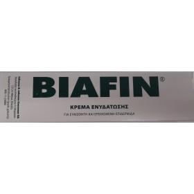 BIAFIN Κρέμα Ενυδάτωσης 186gr