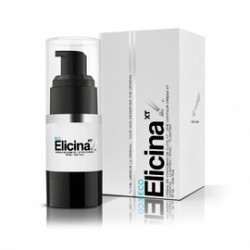 ELICINA Eco Eye Contour Cream XT Κρέμα Ματιών 15ml