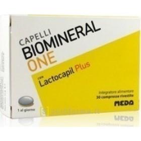Biomineral One 30 Κάψουλες