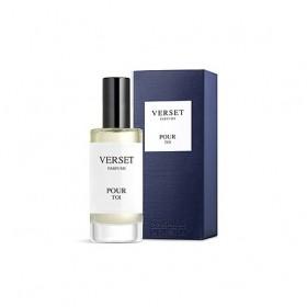 VERSET Eau De Parfum Pour Toi Ανδρικό Άρωμα 15ml