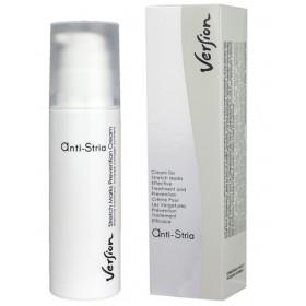 VERSION Anti Stria Cream 150ml