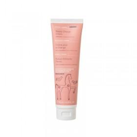 KORRES Nappy Change Cream Κρέμα Αλλαγής Πάνας απο τη Γέννηση 150ml