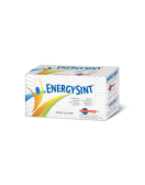 BIONAT Energy Sint 10 x 15ml