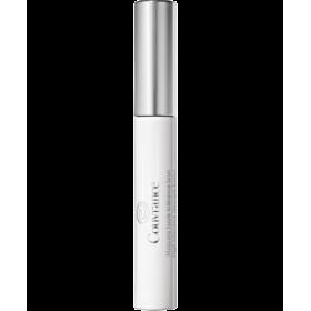 AVENE Couvrance Mascara Haute Tolerance Χρώμα Καφέ 7ml