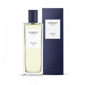VERSET Eau De Parfum Pour Toi Ανδρικό Άρωμα 50ml