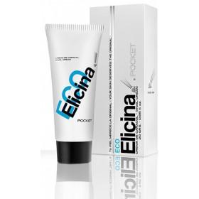 ELICINA Eco Cream Pocket 20gr