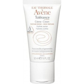 AVENE Tolerance Extreme Creme Rich 50ml