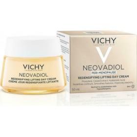 VICHY Neovadiol Κρέμα Ημέρας για την Κανονική-Μικτή Επιδερμίδα στην Περιεμμηνόπαυση 50ml
