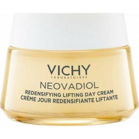 VICHY Neovadiol Κρέμα Ημέρας για την Ξηρή Επιδερμίδα στην Περιεμμηνόπαυση 50ml