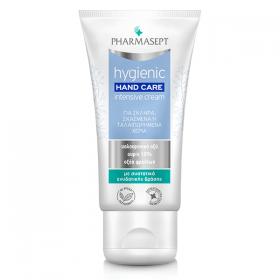 PHARMASEPT Hygienic Hand Care Intensive Cream Επανορθωτική Κρέμα Χεριών Πολλαπλών Δράσεων 75ml