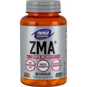 NOW FOODS Sports ZMA 90 Caps