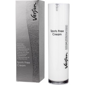 VERSION Spots Free Cream 50ml
