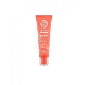 OBLEPIKHA C-BERRICA Professional Vitamin C Antioxidant Eye Cream Αντιοξειδωτική Κρέμα Ματιών 30ml