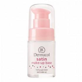 DERMACOL Satin Smoothing Make Up Base 15ml